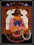 special_will_rogers_art_print_NZ00410_L-1