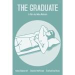 the graduate by claudiavarosio