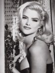 Anna-Nicole-Smith guess2