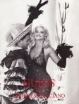 Anna-Nicole-Smith guess4