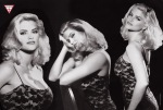 Anna-Nicole-Smith guess6