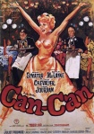 can-can-affiche_143429_11068
