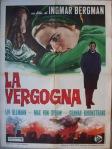 italian bergman poster1