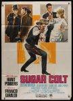 italian_1p_sugar_colt symeoni poster