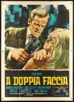 italian_2p_double_face symeoni poster
