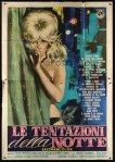 italian_2p_le_tentazioni_della_notte symeoni italian poster