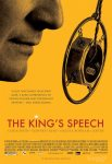 kings-speech-poster-2