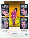 my geisha french movie poster grinsson