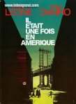 once upon a time in america hurel2 french poster
