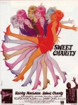 sweet-charity-affiche_148261_3142