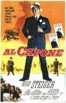 al-capone-movie-poster-1020144005
