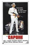 capone movie poster john solie2