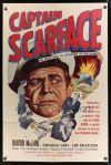 captain_scarface