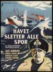 danish_cruel_sea wenzel movie poster