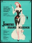 danish_i_am_a_camera stilling movie poster