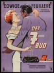 danish_seventh_commandment stilling movie poster