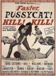 faster-pussycat-kill-kill-movie-poster