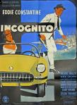 incognito french movie poster basarte