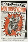 motorpsycho movie poster
