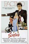 scarface movie poster pacino3