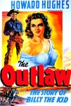 the outlaw movie poster2