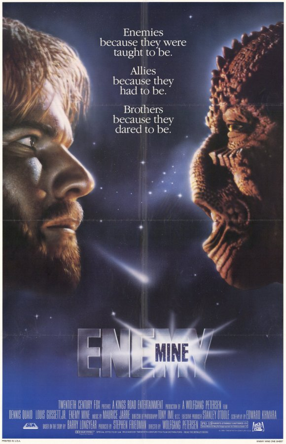 1985-enemy-mine-poster1