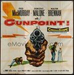 6sh_at_gunpoint_GD00091_L