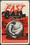 fast_ball_NZ01598_L