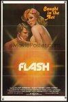 flash_JM01723_L