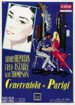 funny face italian movie poster brini