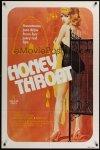 honey_throat_LB01022_L