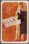 honey_throat_LB01022_L