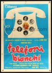 italian_1p_career_of_a_chambermaid poster