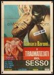 italian_1p_i_traumatizzati_del_sesso mos mario de berardinis poster