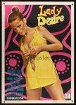 italian_1p_lady_desire mos mario de berardinis poster