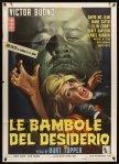 italian_1p_strangler mos mario de berardinis poster
