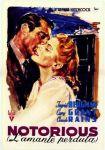 notorious italian movie poster ercole brini