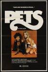 pets_JC00459_L