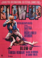 blow-up kerfyser
