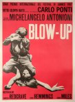 blow_up_italian film_poster