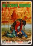 italian_1p_bury_them_deep franco poster