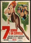 italian_1p_criminal_affair franco movie poster