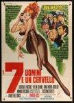 italian_1p_criminal_affair franco movie poster