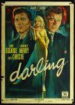 italian_1p_darling italian movie poster gasparri