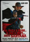 italian_1p_gunman_in_town franco movie poster