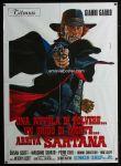 italian_1p_gunman_in_town franco movie poster