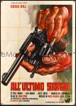 italian_2p_bury_them_deep franco poster