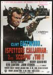 italian_2p_dirty_harry_R70s franco movie poster