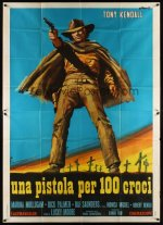italian_2p_gunman_of_one_hundred_crosses p franco movie poster