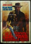 italian_2p_sartana_kills_them_all franco movie poster